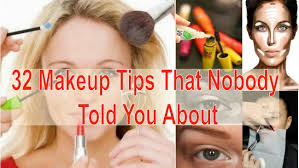how to be a professional makeup artist diy makeup tips archives find projects to do at home and