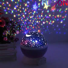childrens night light projector childrens night light star sky led projector rotating master magic