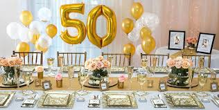 Table Shower Near Me 25th Wedding Anniversary Balloons Decorations Best Balloon