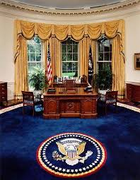 White House Oval Office Desk Image Result For White House Oval Office Background Puppet
