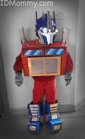 one year old boy halloween costumes best 25 transformer halloween costume ideas on pinterest