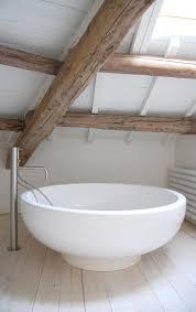 vasca da bagno circolare vasche da bagno personalizzate