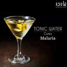 martini vesper h2o the restobar home facebook