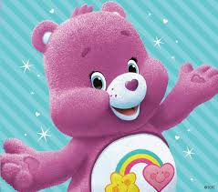 friend bear care bear wiki fandom powered wikia