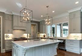 color ideas for kitchen cabinets kitchen colors ideas kitchen color ideas paint colors that