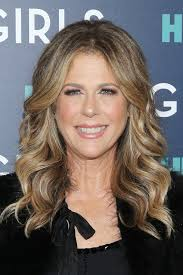 hairstyles for 54 year old 59 wavy hairstyle ideas for 2017 how to get gorgeous wavy hair
