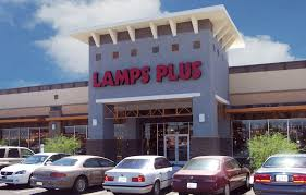 lighting stores all lamps plus store locations