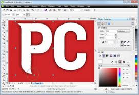 corel draw x6 rutor coreldraw graphics suite x6 adds tools color styles website
