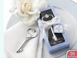 wedding gift singapore singapore favors supply unique wedding favors party favors