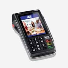 ingenico siege social ingenico smart pos portable