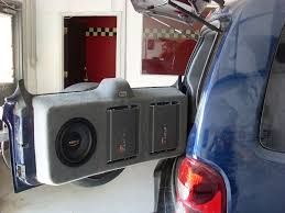 2004 jeep liberty tail light steeters 2004 jeep liberty specs photos modification info at cardomain