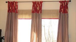 cost of interior french doors door patio dog door beautiful sliding glass door panels high