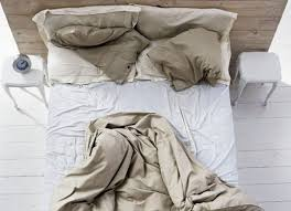 best bed linen a gentlemen s guide to buying bed linen sheets with style