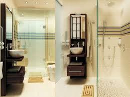 zen bathroom ideas zen bathroom vanities earth tone bathroom designs small zen