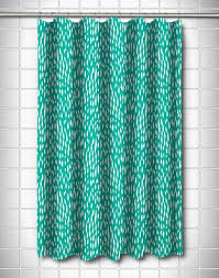 shower curtains coastal style gifts
