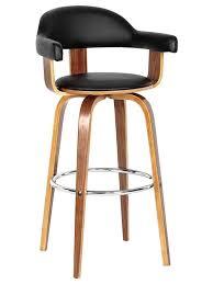 kitchen and bar stools