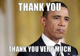 Thank You Very Much Meme - when somebody farts in the car by lunawafflez meme center