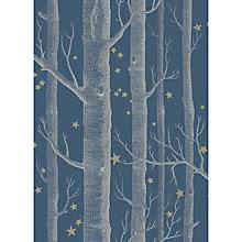 leaves u0026 trees wallpaper john lewis