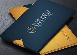 bakery business card template godserv market