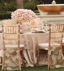 wedding linen wedding linens groom magazine