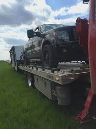 Ford F150 Truck Engines - when our 2012 ford f150 engine failed