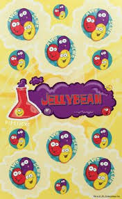 where to buy gross jelly beans the worst jelly beanin the world aztec media yahoo search