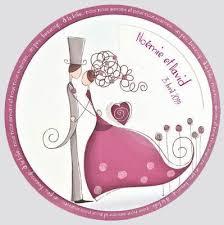 exemple voeux mariage mariage carte voeux faire part naissance mariage invitations