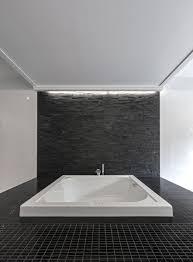 light a match bathroom home decorating interior design bath