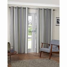 Mustard Colored Curtains Inspiration Grey Yellow Curtains 100 Images Curtain Yellow Curtains Yellow
