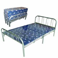 bed frames wallpaper full hd antique cast iron bed twin bed with