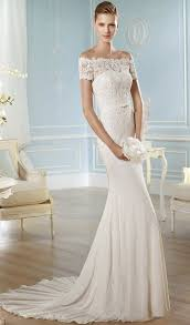 wedding dresses 2014 san 2014 bridal collection the magazine