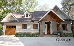 european cottage house plans walkers cottage house plan
