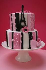 paris themed cakes hermes bag paris themed cake cakes