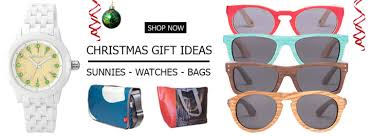 sustainable christmas gift ideas sustainable business network