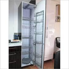 Steel Kitchen Cabinet Stainless Steel Modular Kitchen Cabinet Stainless Steel Modular