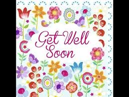 get well soon gift ideas get well soon gift ideas from dt