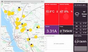 Geo Mapping Smartset V3 0 0 Released U2013 4ng