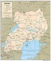 Google Maps Africa by Reisenett Maps Of Africa