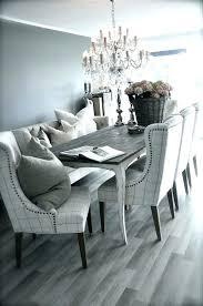 table de cuisine avec chaise table cuisine chaise encastrable table avec chaises encastrables