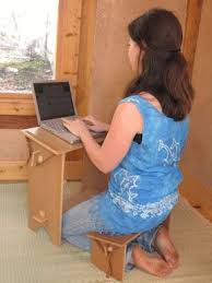 Diy Motorized Standing Desk Hacked Gadgets U2013 Diy Tech Blog by 80 Best Diy Projects Images On Pinterest Diy Architecture And