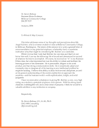 Example Of Teacher Resume 5 Recommendation Letter Sample From Teacher Life Insurance Letter