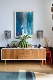 Media Console Tables by 33 Best Media Console Images On Pinterest Media Consoles