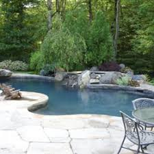 aquascapes of ct aqua scapes pools pool hot tub service 23 francis j clarke