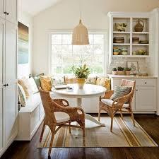 Interior Design Neutral Colors A Neutral Color Palette Creates A Soothing Place Design Meet