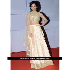 Buy Samantha Bollywood Replica Green Buy Bollywood Lehenga Choli Online Bollywood Actress Lehenga