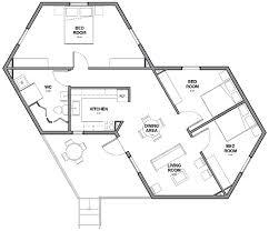 pentagon floor plan perfect pentagon house plans high definition wallpaper photographs