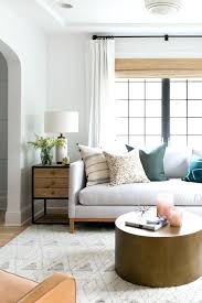 indian home interior designs indian interior decorating large size of living room designs style