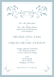 wedding letters to bride home decorating ideas lalawgroup us