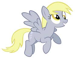 halloween background ponies doodlecraft simple my little pony derpy costume