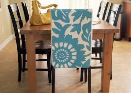 Diy Dining Room Chair Covers Sewing Dining Chair Covers Chair Covers Design